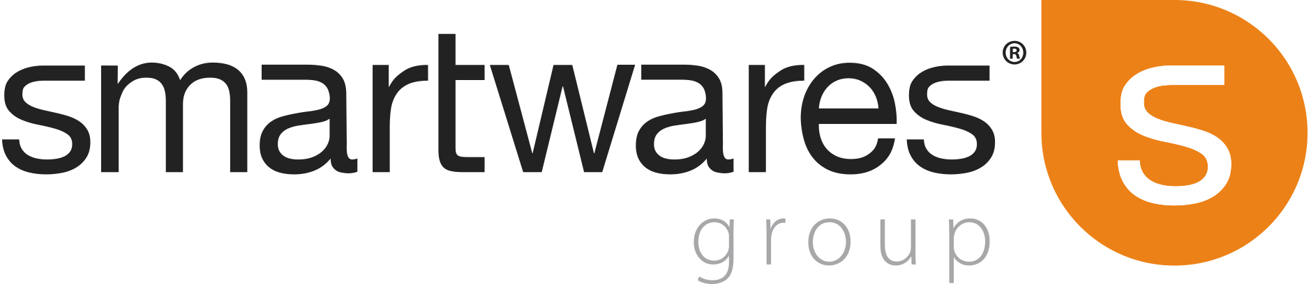 Smartwares Group