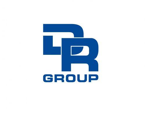 DR GROUP_logo DEF