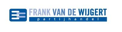 Frank van de Wijgers