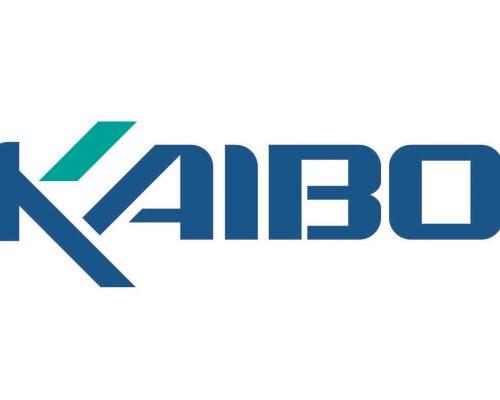 KAIBO