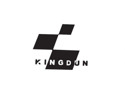 Kingdun