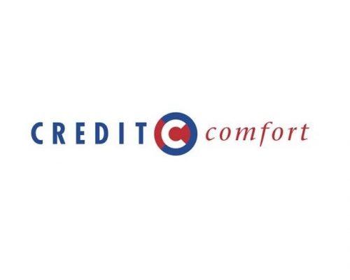 creditcomfort