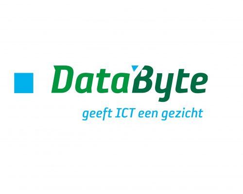 databyte