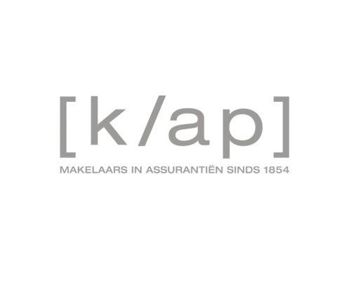 logo klap