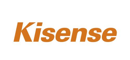 Kisense