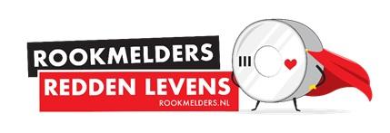 Smartwares slaat de handen in een met de Nederlandse Brandwonden Stichting